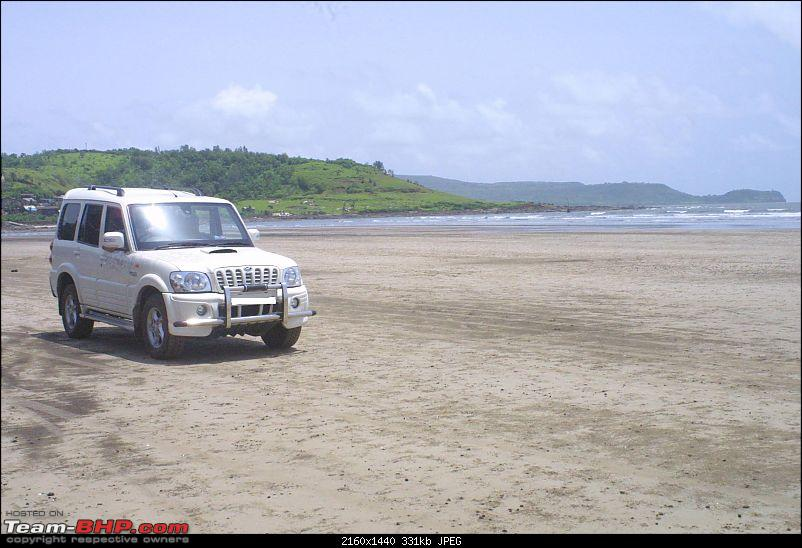 All T-BHP Scorpio Owners with Pics of their SUV-murud-zanjira-trip-199.jpg