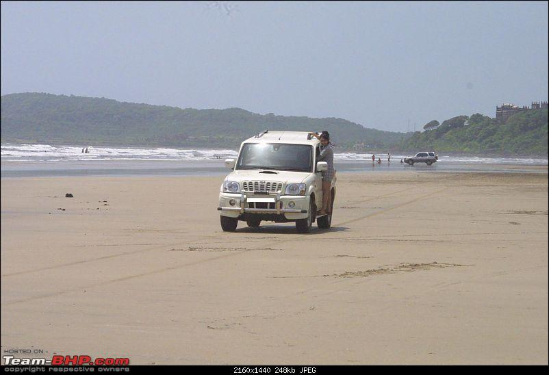 All T-BHP Scorpio Owners with Pics of their SUV-murud-zanjira-trip-217.jpg