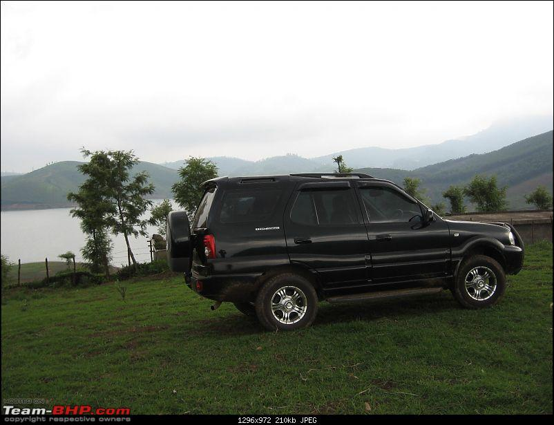 All Tata Safari Owners - Your SUV Pics here-17..jpg