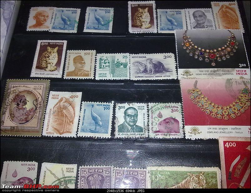 The Team-BHP Philately Thread-abcd0008.jpg