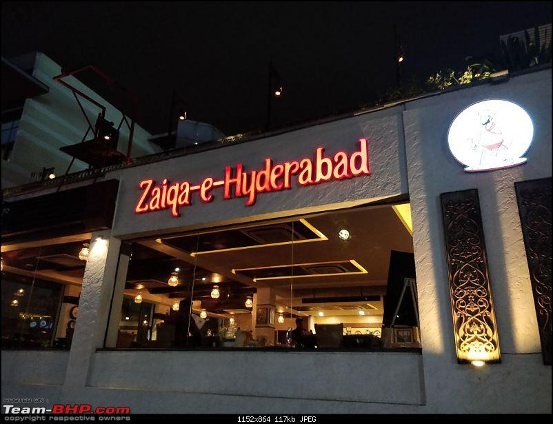A Guide: Eating out in Hyderabad/Secunderabad/Cyberabad-img20180707wa0000.jpg