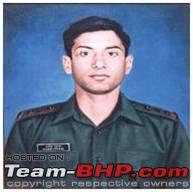 Name:  PVC Capt Manoj_Kumar_Pandey 24P.jpg Views: 252 Size:  6.6 KB