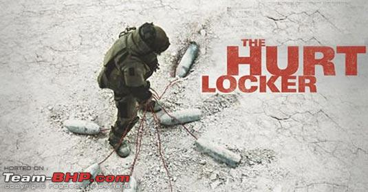 Name:  hurt_locker_poster_m.jpg
