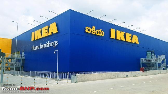 Name:  IKEA_Hyderabad.jpeg Views: 15893 Size:  32.4 KB