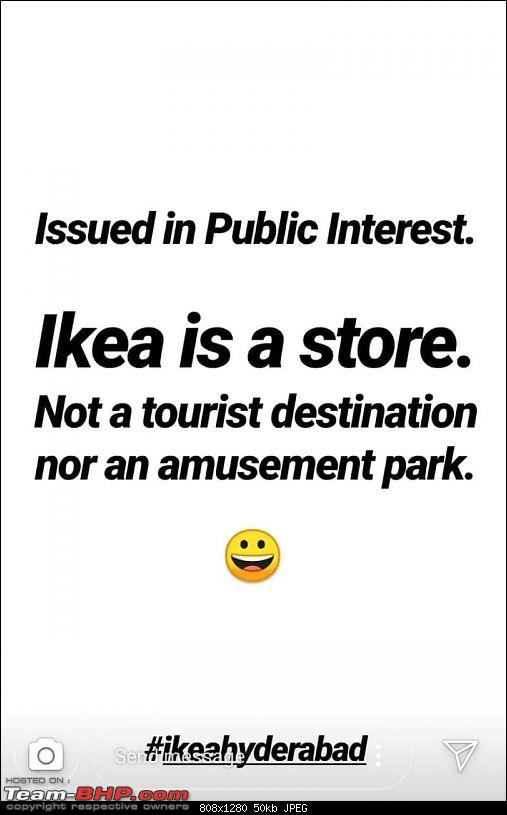 IKEA opens its first India store in Hyderabad-img20180810wa0016.jpg