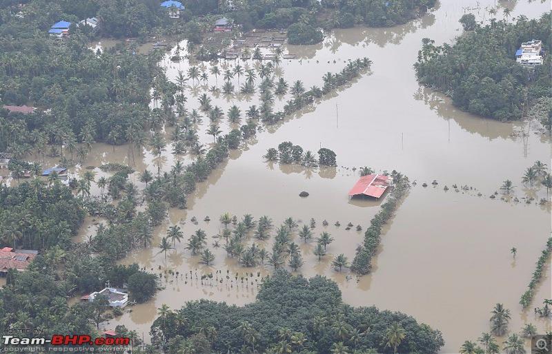 August 2018 Kerala floods! Help Kerala-img_20180818_142834.jpg