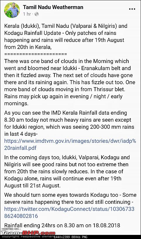 August 2018 Kerala floods! Help Kerala-screenshot_201808181608202.png