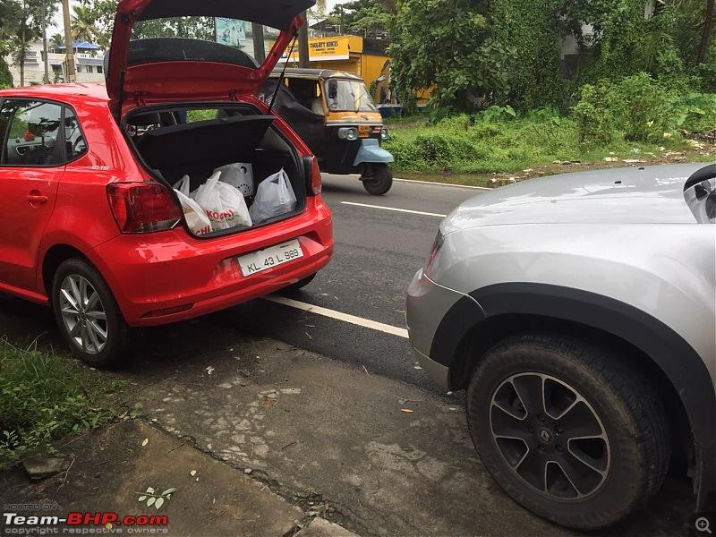 August 2018 Kerala floods! Help Kerala-relief-work-3.jpeg