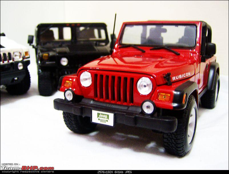 The Scale Model Thread-jeep-rubicon.jpg