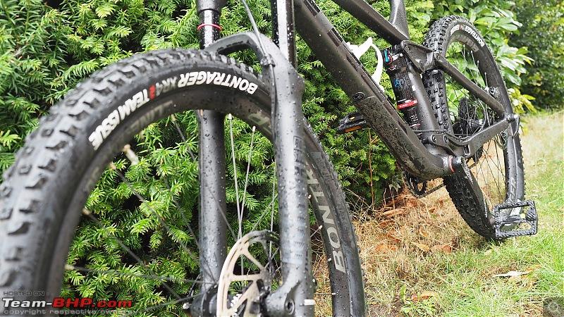 The Enduro Downhill Mountain Biking Thread-em521148.jpg