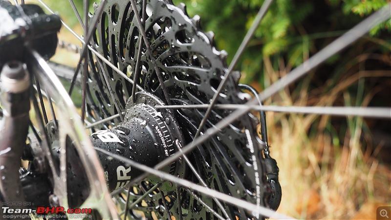 The Enduro Downhill Mountain Biking Thread-em521153.jpg