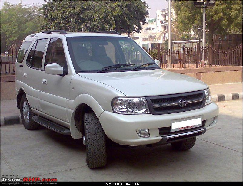 All Tata Safari Owners - Your SUV Pics here-25112007059_1.jpg