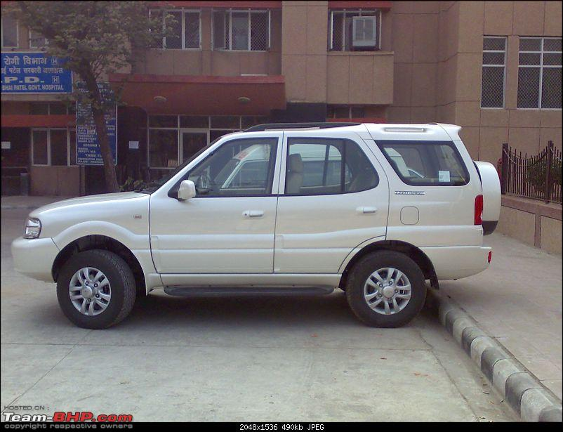 All Tata Safari Owners - Your SUV Pics here-25112007065.jpg