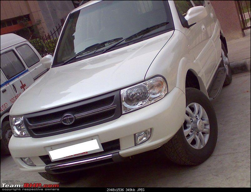 All Tata Safari Owners - Your SUV Pics here-25112007067.jpg
