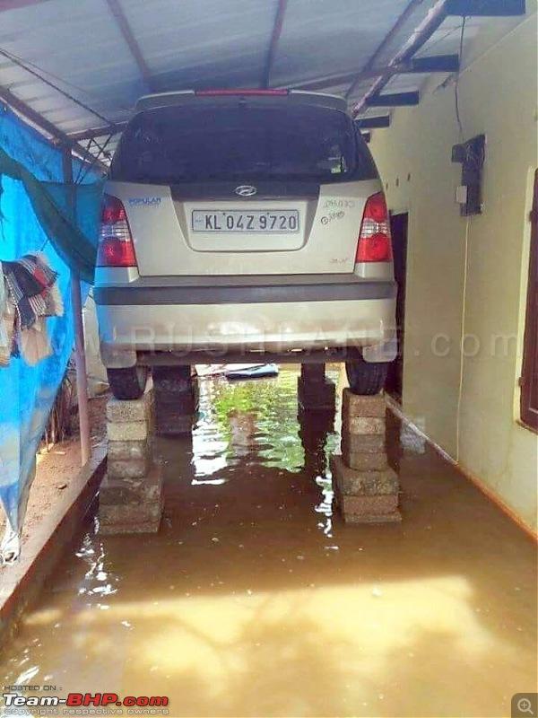August 2018 Kerala floods! Help Kerala-hyundaisantrokeralafloods1.jpg