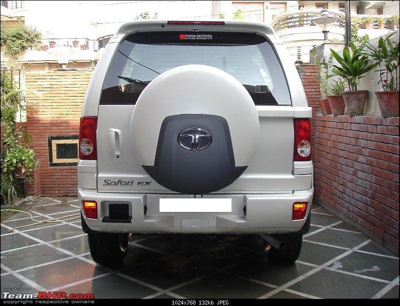 All Tata Safari Owners - Your SUV Pics here-dsc00089.jpg