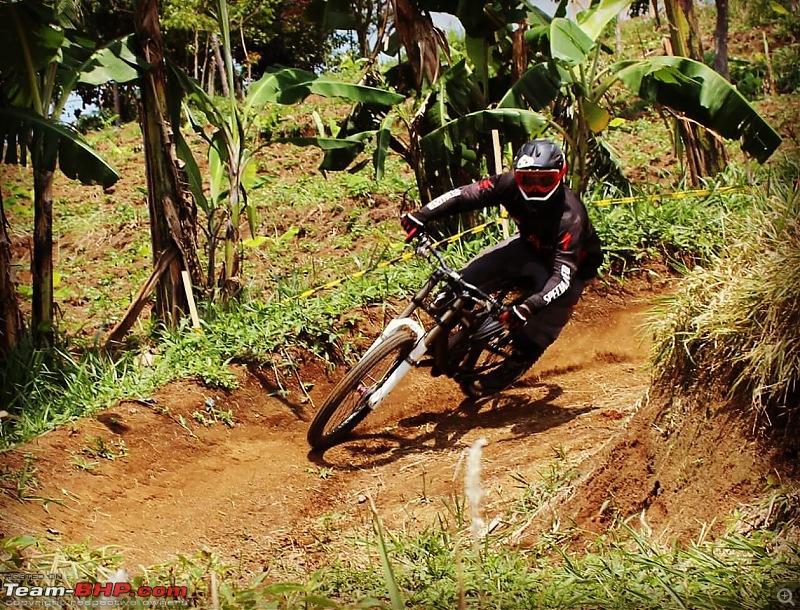 The Enduro Downhill Mountain Biking Thread-img_20180817_154749_169.jpg