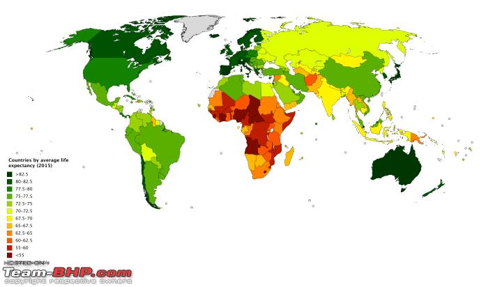 Name:  700pxCountries_by_average_life_expectancy_2015.png