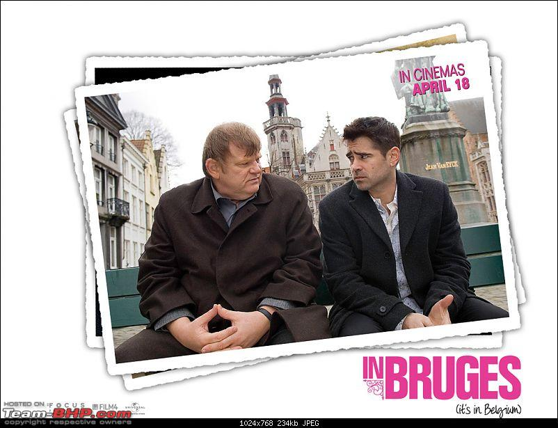 The English Movies Thread (No Spoilers Please)-inbruges3800.jpg