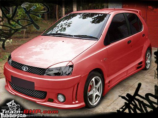 Name:  indica red smk.jpg Views: 6569 Size:  199.2 KB