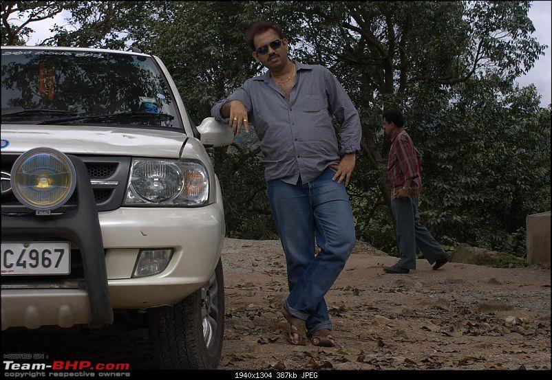 All Tata Safari Owners - Your SUV Pics here-dsc02663.jpg