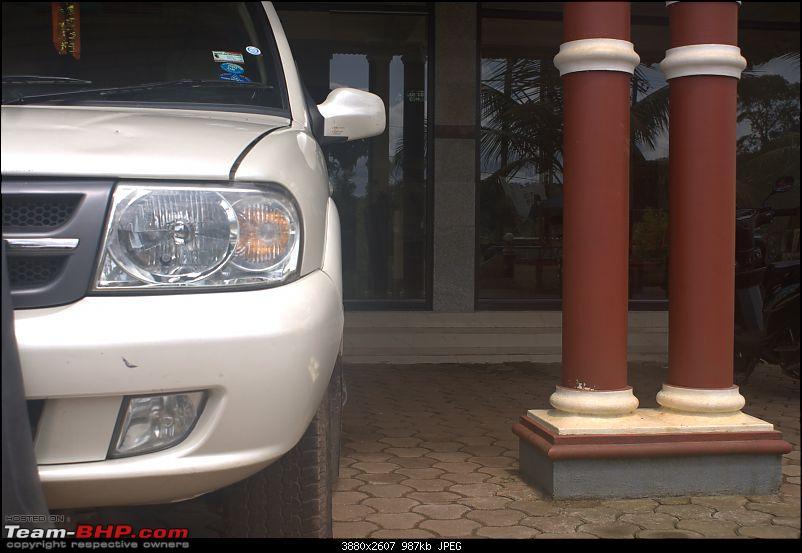 All Tata Safari Owners - Your SUV Pics here-dsc02635.jpg