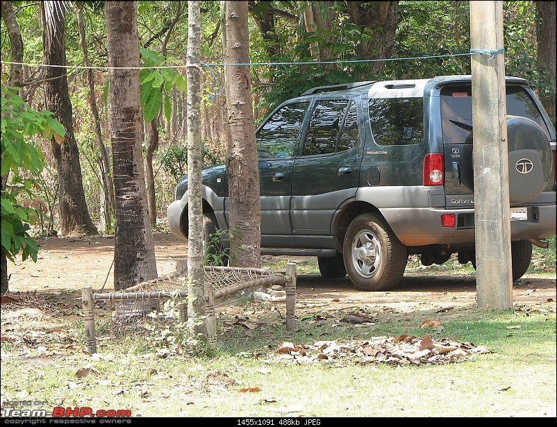 All Tata Safari Owners - Your SUV Pics here-picture-206a.jpg