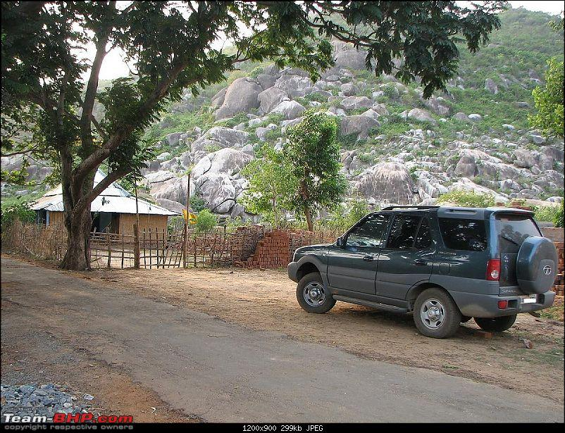 All Tata Safari Owners - Your SUV Pics here-picture-319a.jpg