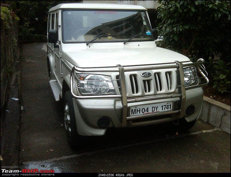 All T-BHP Bolero Owners with Pics of their SUV-img00052200908231725.jpg