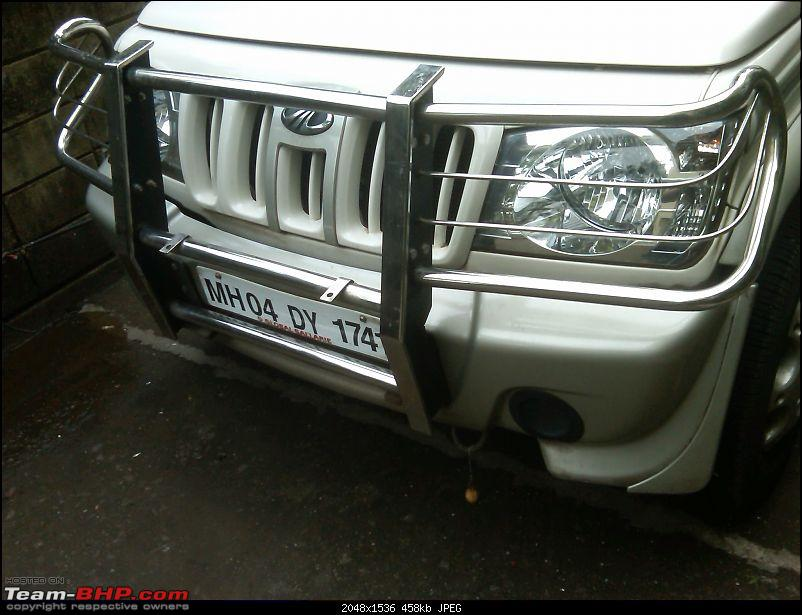 All T-BHP Bolero Owners with Pics of their SUV-img00053200908231725.jpg