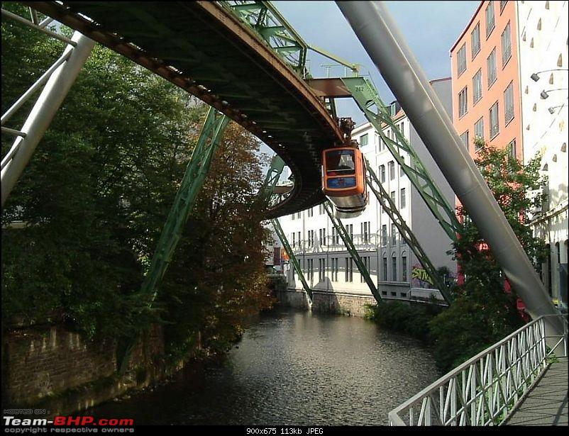 Hanging Trains in Germany-hanging-train5.jpg