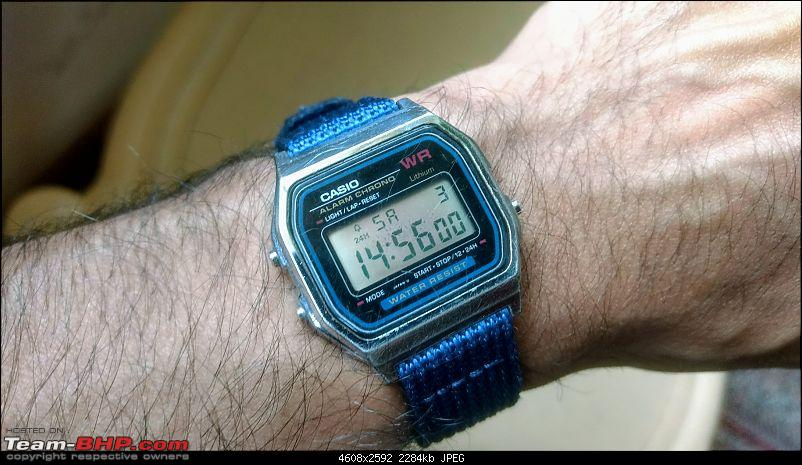 Which watch do you own-img_20181103_145535942_hdr2.jpg