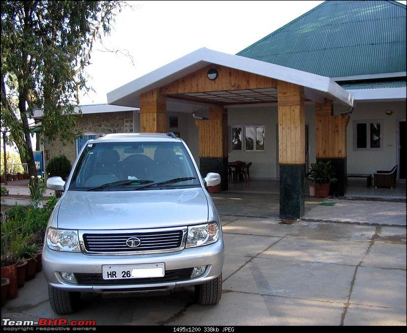 All Tata Safari Owners - Your SUV Pics here-pics-403.jpg