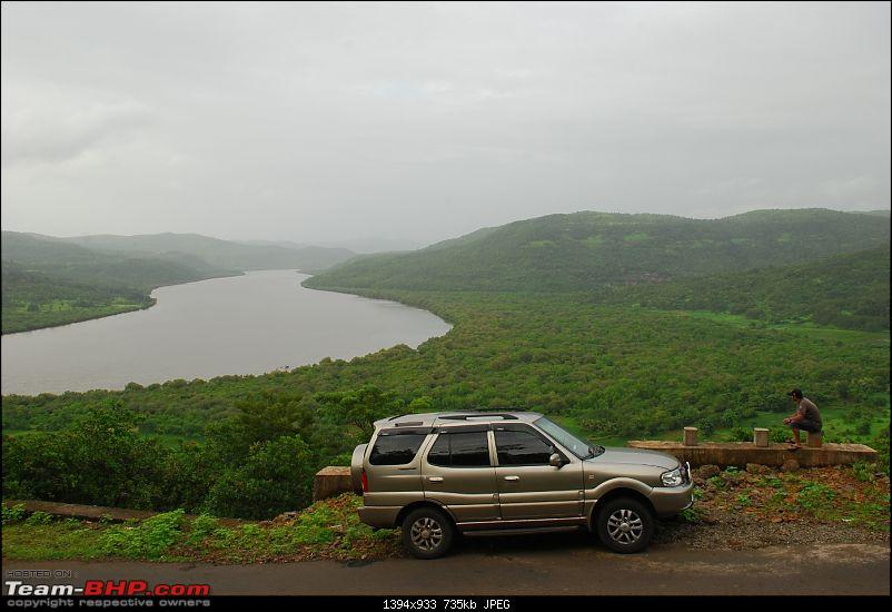 All Tata Safari Owners - Your SUV Pics here-dsc_5091.jpg