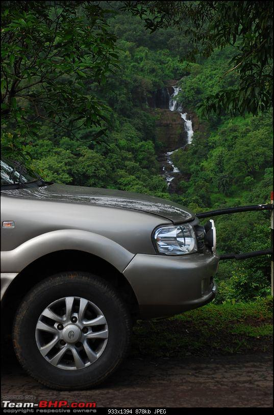 All Tata Safari Owners - Your SUV Pics here-dsc_5281.jpg