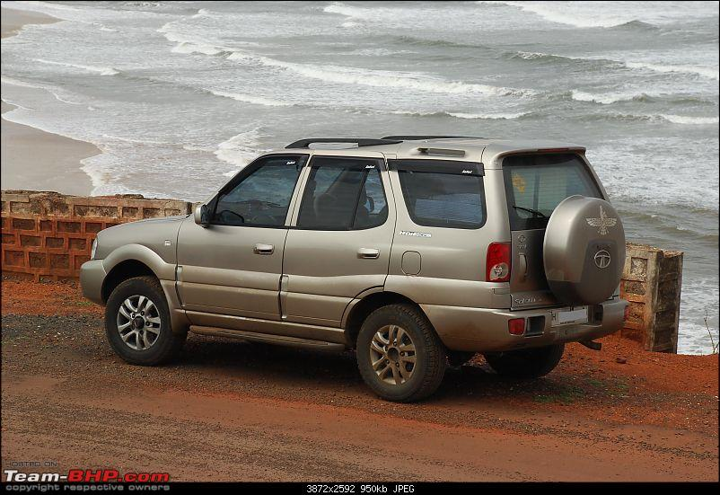 All Tata Safari Owners - Your SUV Pics here-dsc_5316.jpg
