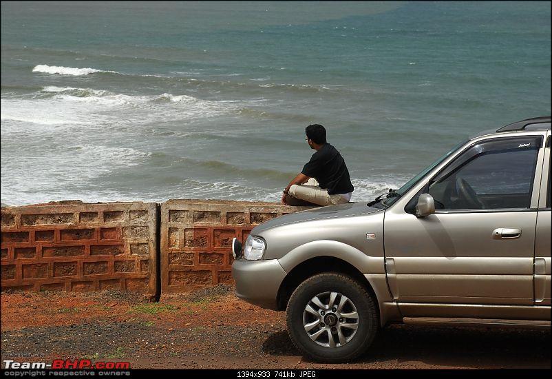 All Tata Safari Owners - Your SUV Pics here-dsc_5326.jpg