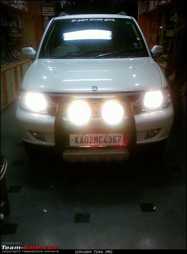All Tata Safari Owners - Your SUV Pics here-sp_a0084.jpg