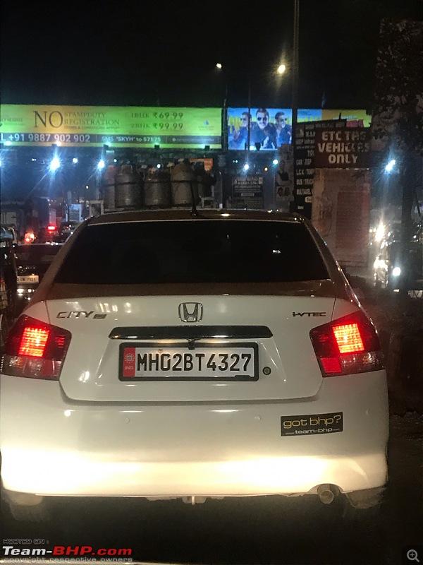 Team-BHP Stickers are here! Post sightings & pics of them on your car-imageuploadedbyteambhp1544294725.978098.jpg