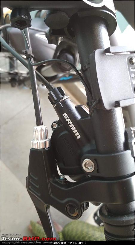 The Bicycles thread-rear-shifter-1.jpg