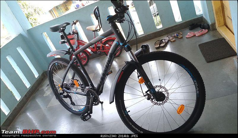 The Bicycles thread-cycle-1.jpg