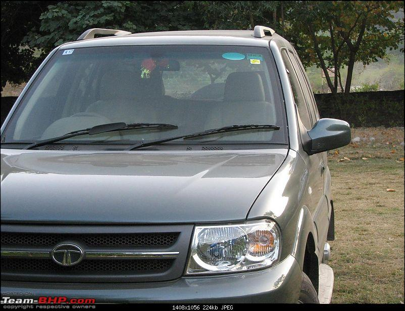 All Tata Safari Owners - Your SUV Pics here-img_1153_low.jpg