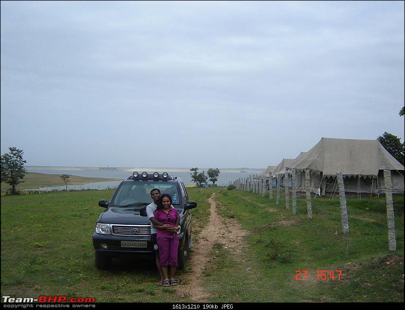 All Tata Safari Owners - Your SUV Pics here-safari7.jpg
