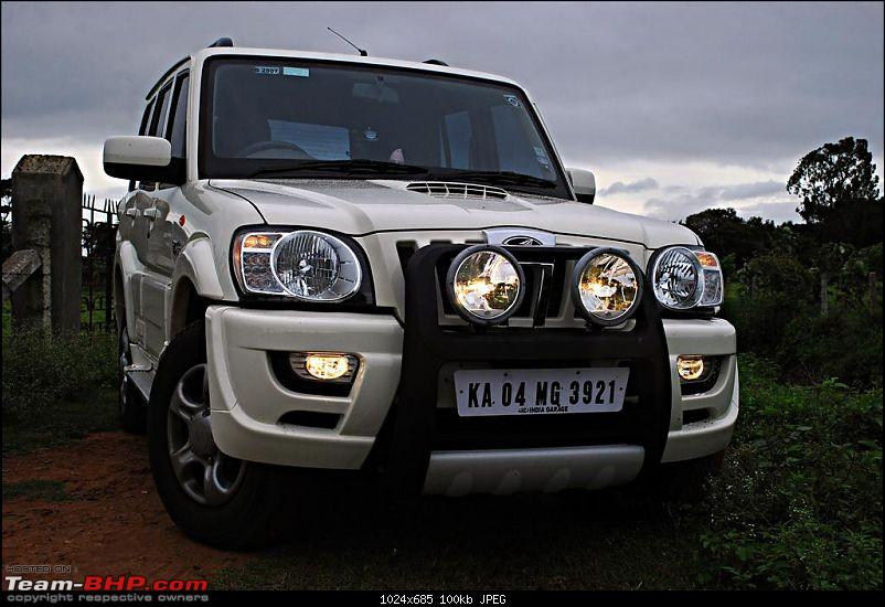 All T-BHP Scorpio Owners with Pics of their SUV-dsc_3181-large.jpg