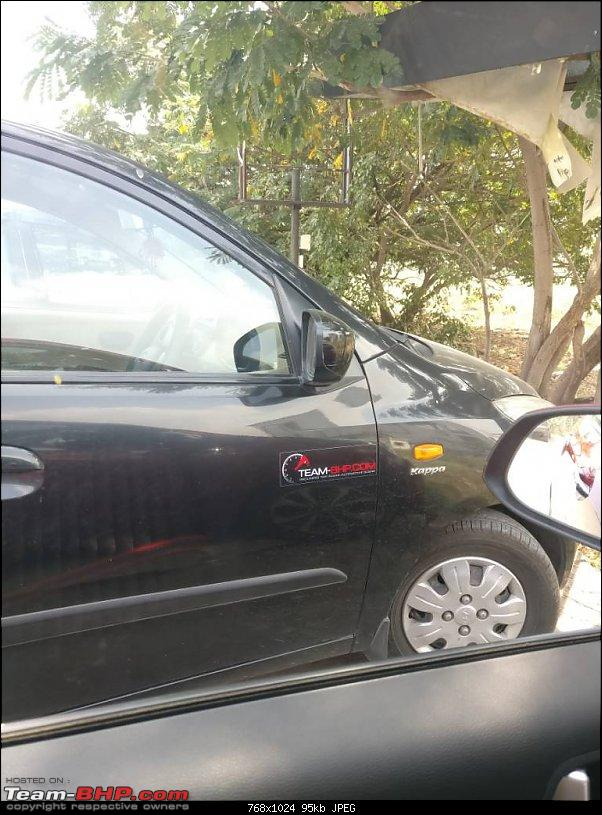 Team-BHP Stickers are here! Post sightings & pics of them on your car-1549000481476.jpg