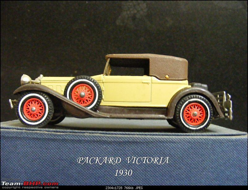 The Scale Model Thread-packard-victoria.jpg