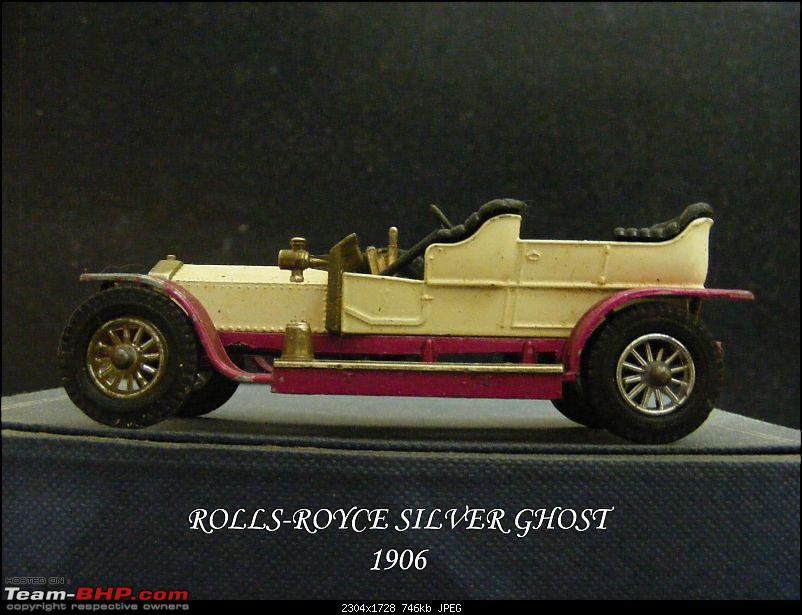 The Scale Model Thread-rr-silver-ghost.jpg