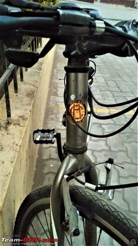 The Bicycles thread-img_20190131_062153.jpg