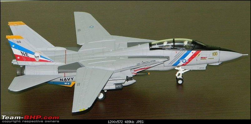 Scale Models - Aircrafts & Ships-f14d_2.jpg