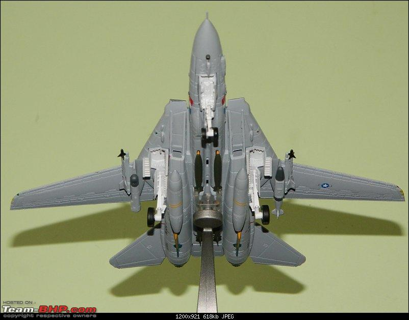 Scale Models - Aircrafts & Ships-f14d_8.jpg